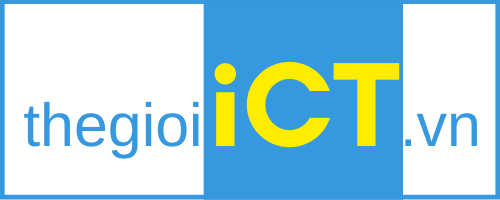 Công Nghệ ICT